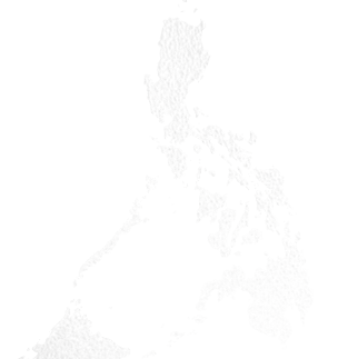 sulu sea map